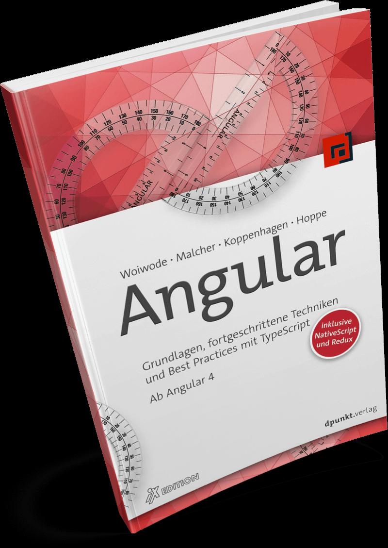 angular-buch-cover