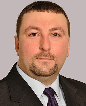 Radu Poenaru