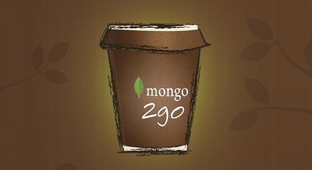 Mongo2Go
