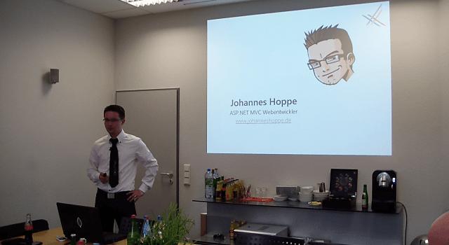 Konferenzen & Workshops