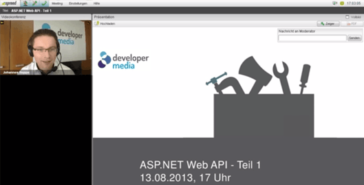 screenshot_developer_media_webinar_03_aspnet_webapi