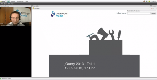 screenshot_developer_media_webinar_04_jquery_2013
