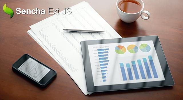 B2B-Portal für Weltmarktführer