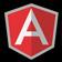 angular_portal