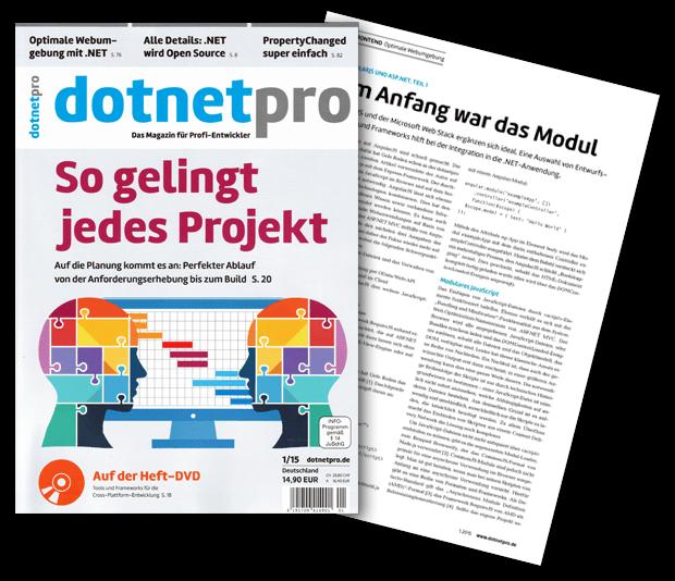 dotnetpro_webumgebung2