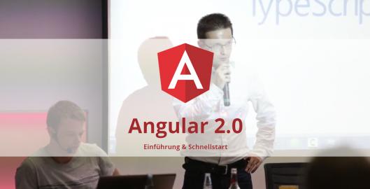angular2_devspace2015