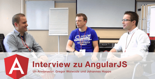 angular2_devspace2015_interview