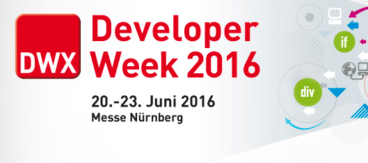 developer-week-2016