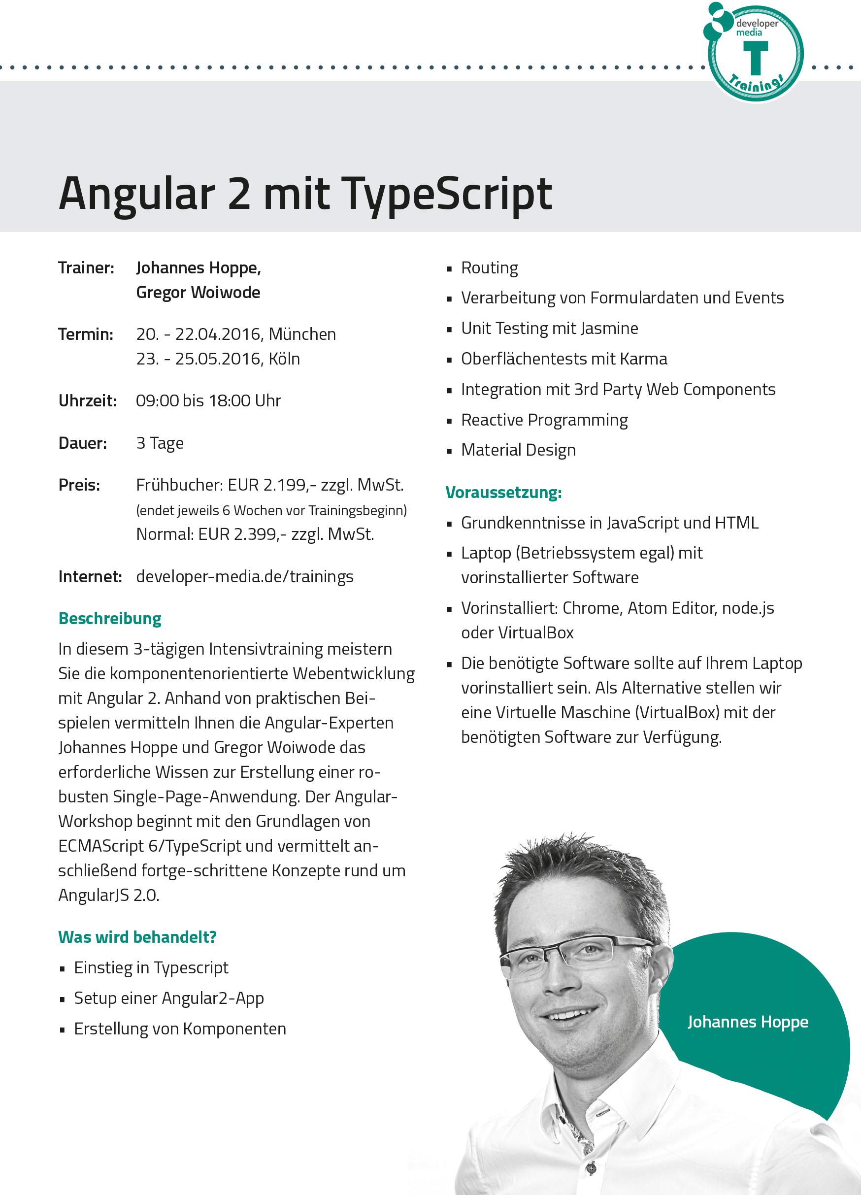 developer-media-Fortbildungskatalog-Fruehjahr-2016-23