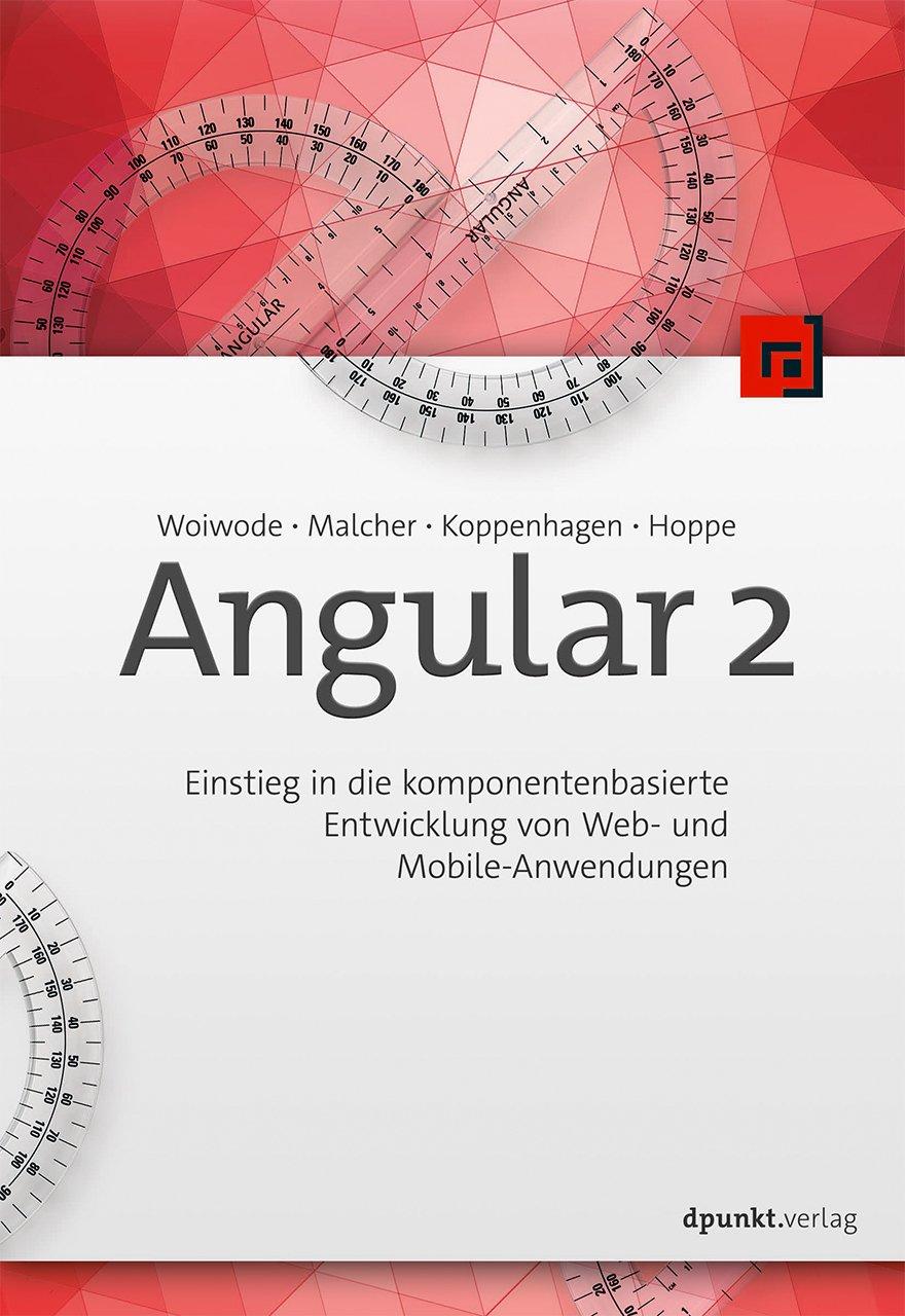angular2buch
