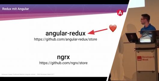 video-dwx-2017-angular-redux