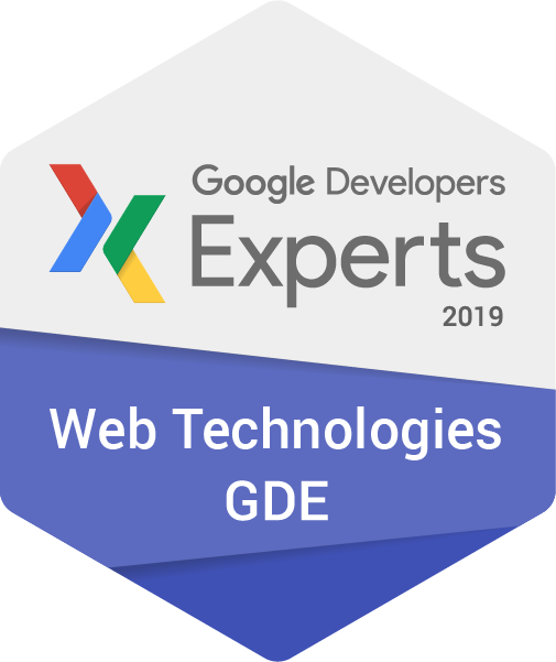 2019-GDE-Web-Technologies-Badge